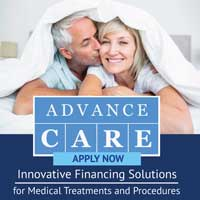 Advance Care Card Banner Ad 200x200