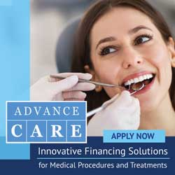 Advance Care Card Banner Ad 250x250