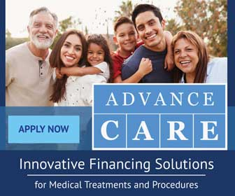Advance Care Card Banner Ad 336x280